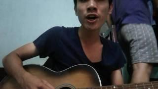 Yêu vội vàng - Guitar Ngọc Thương