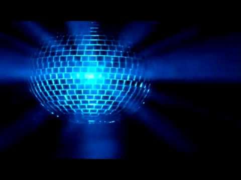 Efabrass dj m vil bola de youtube - Bola de discoteca ...