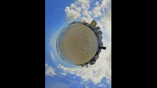 Living Planet - Tiny Planet Videos and Photos - Trailer