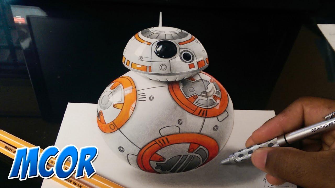 Dibujos Para Colorear Casco De Darth Vader Es Hellokids Com