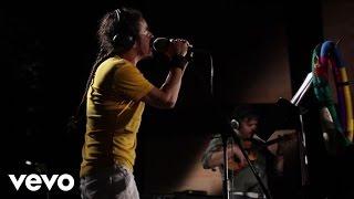 Café Tacvba - Olita De Altamar (Live/2013)