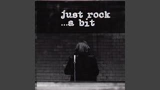 Cherub Rock (Karaoke Version)