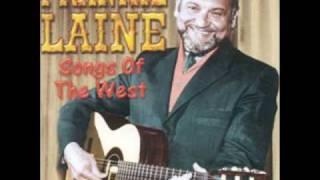 FRANKIE LAINE -  MY WAY