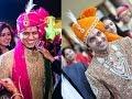 Wedding Safa in Delhi,  Pagri tying in Delhi,  Gurgaon, Noida, Marriage pheta on rent  09540979979