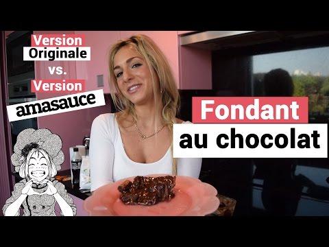 vo-vs.-vamasauce-:-le-fondant-au-chocolat---3x-moins-de-calories,-sans-gluten-ni-lactose