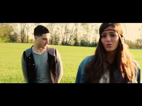 Love Somebody (Justin Breit & Nicolette Mare) _ Maroon 5