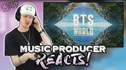 Download bts ost heartbeat mp3 free and mp4