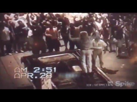 Worlds Wildest Police Videos - Riot, La Crosse, WI