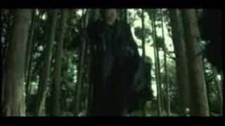 Rate and Comment Plz Fan Video To Ryuhei Kitamura's Sky High Using ...