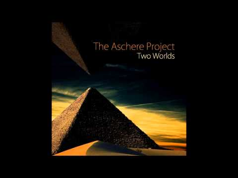 The Aschere Project - Valley of the Shadows