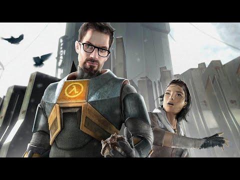 Why We Think Valve Hasn