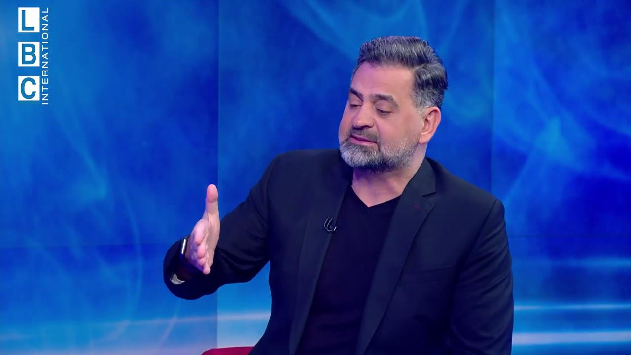 صورة جمهور النجمة تختصر كرة القدم اللبنانية  - 09:55-2021 / 6 / 11