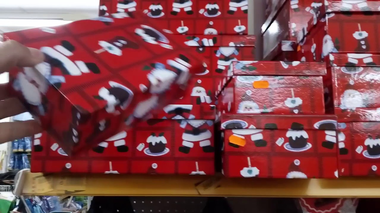 bolsas regalo navideas cajas regalo navideas - Imagenes Navideas