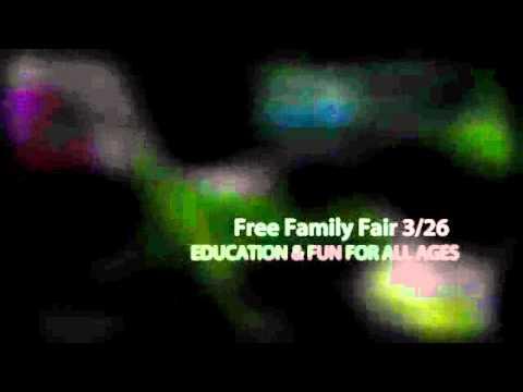 Private School l Preschool l High School l Sunrise Beach School l 360.791.8348