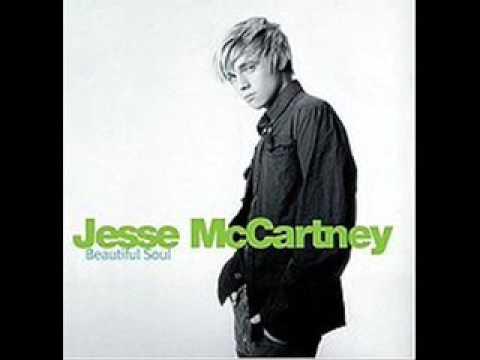 Клип Jesse McCartney - The Best Day of My Life
