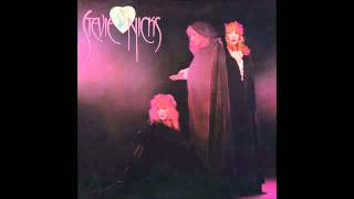 Stevie Nicks   Nightbird   YouTube