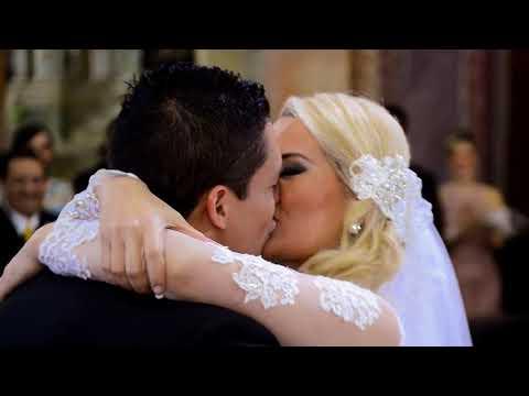 Casamento Raquel Lagarinhos e Juan Forero - 12.12.15