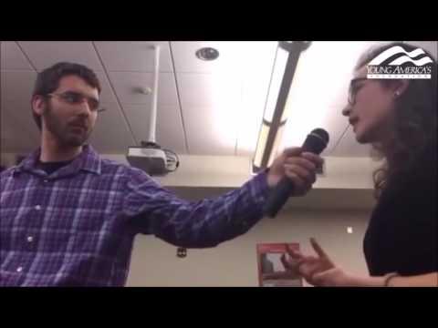 Ben Shapiro Thug Life  Institutional Racism
