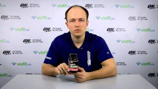 видео Опти-Вумен: состав, инструкция, как принимать эти витамины