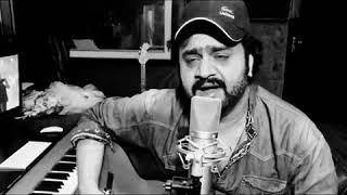 Saiyan |  Sahir Ali Bagga | Zan Mureed | OST 2018