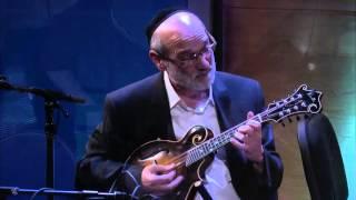 Andy Statman Trio: Untitled
