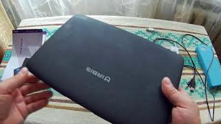 Ноутбук IRBIS  NB22