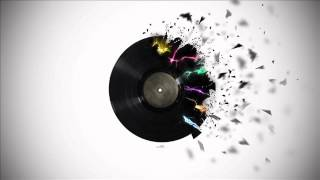 Wiz Khalifa - Work Hard Play Hard (Bass Boost)
