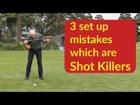 golf-set-up-fundamentals