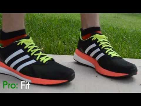 adidas-tempo-boost-7-review