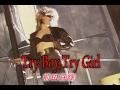 Try Boy,Try Girl (カラオケ) 前田亘輝