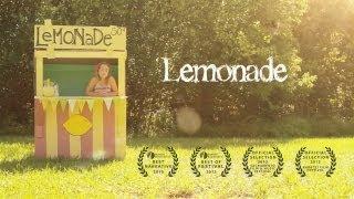 Baixar Lemonade