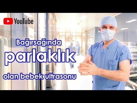 YouTube Posteri