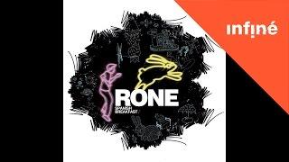Rone - Poisson pilote