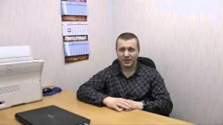 Конденсационные котлы. Опыт эксплуатации. Кострома (II часть)(, 2015-09-30T10:18:26.000Z)
