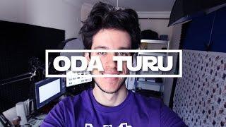Oda Turu! #vlog32