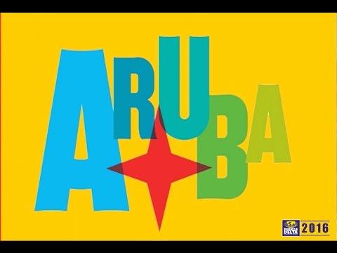Aruba Sin Visa
