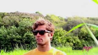 2014 Smith Optics Sunglasses Collection