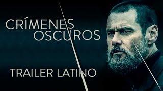 Crímenes Oscuros Tráiler   Dark Crimes Trailer   Jim Carrey 2018   Doblaje en Español Latino thumbnail