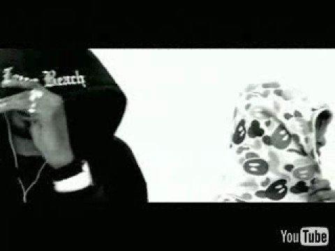 Drop It Like Its Cold Snoop Dogg vs Cold War Kids