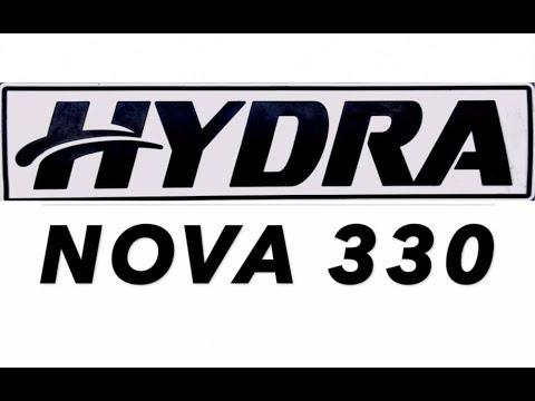 гидра nova 330 нднд