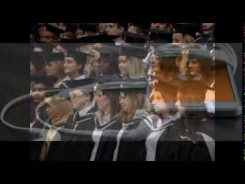 online bachelors degree in music education