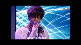 Video Harris J - I Promise ( Live on BBC One ) #HarrisOnBBC download MP3, 3GP, MP4, WEBM, AVI, FLV Desember 2017