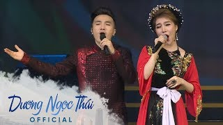 Một Thoáng Quê Hương 6 - Liveshow Dương Ngọc Thái