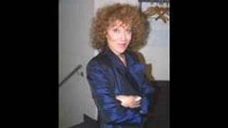 Alicja Majewska - Jeszcze sie tam żagiel bieli