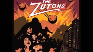 The Zutons - Secrets