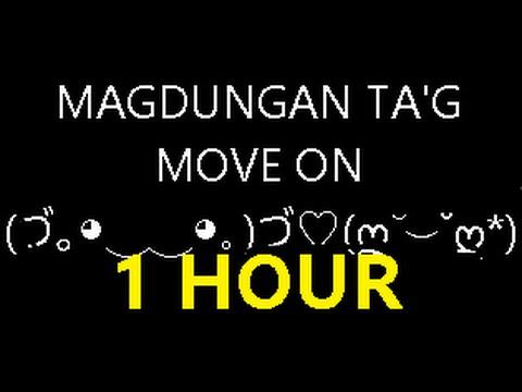 Ang Pinakamaoy'ng Krismas Song ( 1 hour Lyrics)