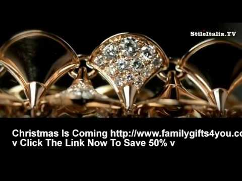 Where To Buy Jewelry Cheap