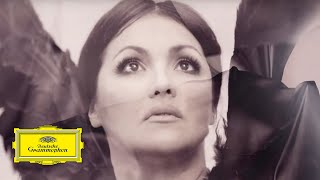 "Video Anna Netrebko - La Wally / Act 1, ""Ebben? Ne andro lontana"" - Catalani download MP3, 3GP, MP4, WEBM, AVI, FLV Juli 2018"