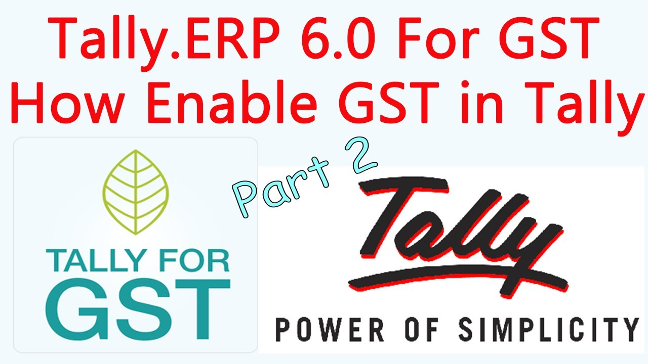 a report on tally 9 0 On entering the vouchers, tallyerp 9 uses the same data and provides you with the management control reports in addition to all books and statements.