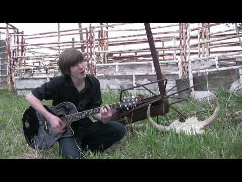 """MUSIC VIDEO - """"COMEBACK"""" By: STORM  Airdrie, Alberta"""